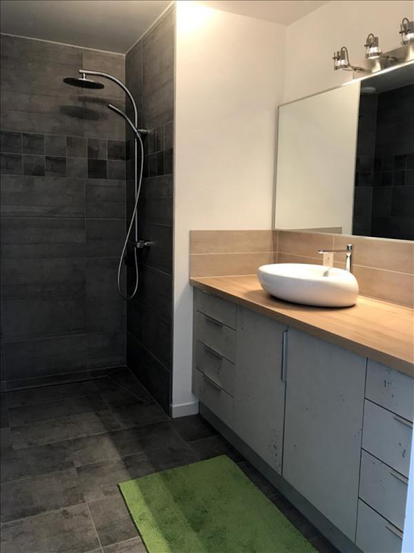 Vente maison / villa Pluneret 323640€ - Photo 8