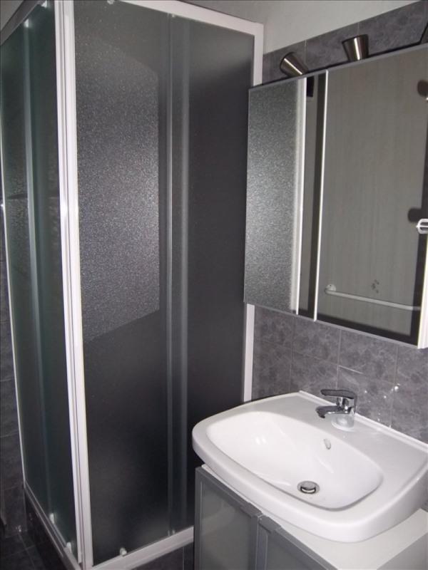 Location appartement Gemenos 480€ +CH - Photo 4