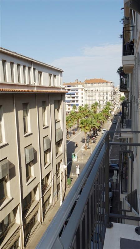 Location appartement Toulon 720€ CC - Photo 7