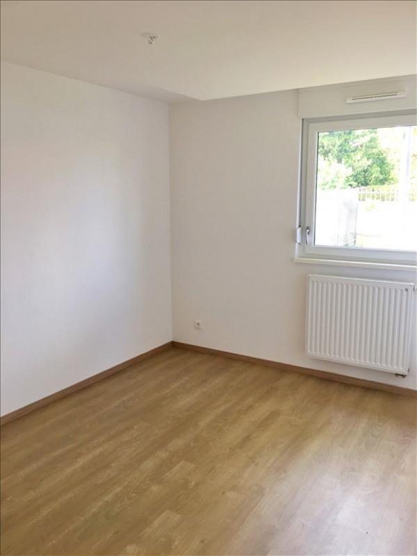 Vente appartement Illkirch graffenstaden 189000€ - Photo 3