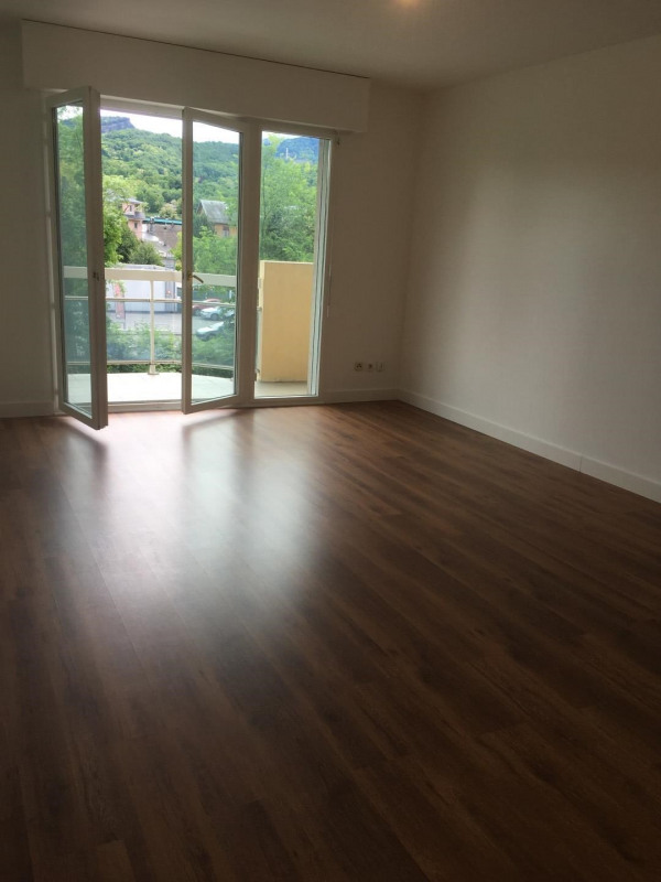 Sale apartment Chambéry 159 000€ - Picture 9