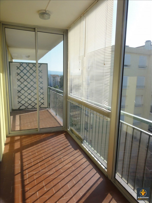 Location appartement Frejus 795€ CC - Photo 2