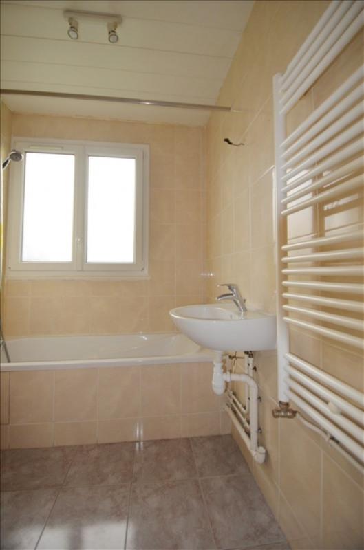 Revenda casa Houilles 357000€ - Fotografia 5