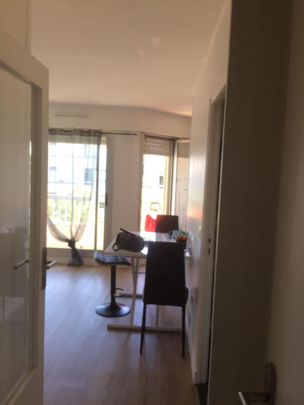 Rental apartment Neuilly-sur-seine 980€ CC - Picture 3