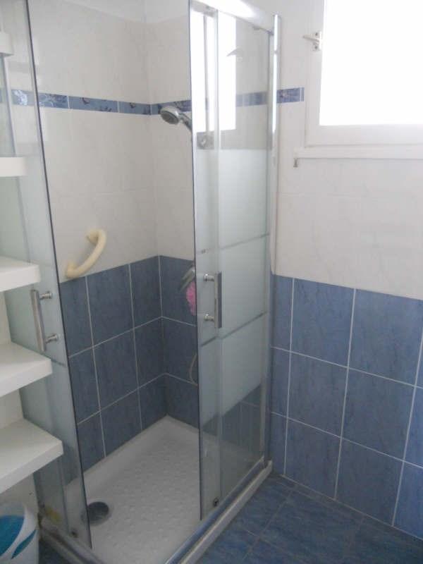 Sale house / villa Royan 183500€ - Picture 5