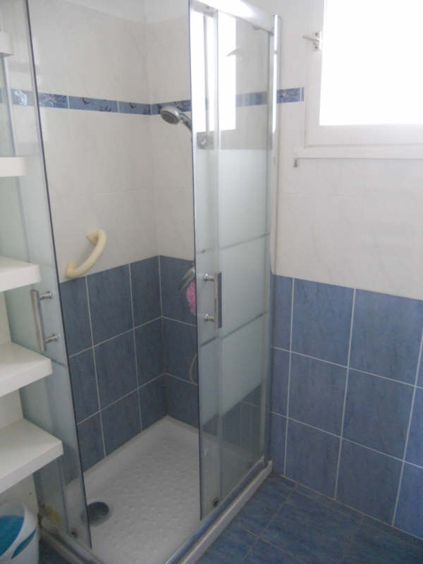 Vente maison / villa Royan 183500€ - Photo 5