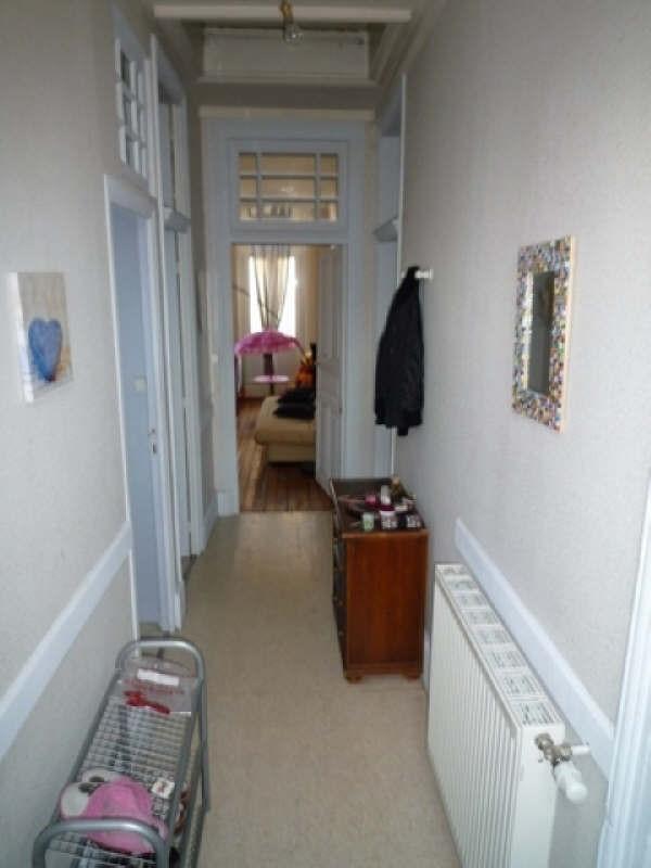 Location appartement Moulins 400€ CC - Photo 5