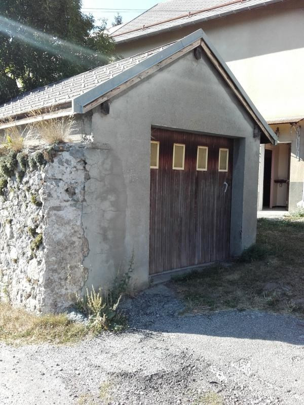 Vente maison / villa La motte en champsaur 173000€ - Photo 10