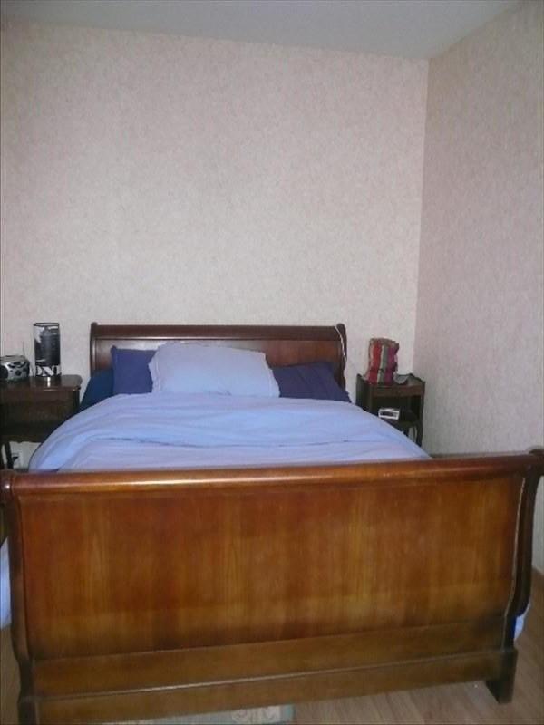 Sale house / villa Boulleret 90000€ - Picture 5