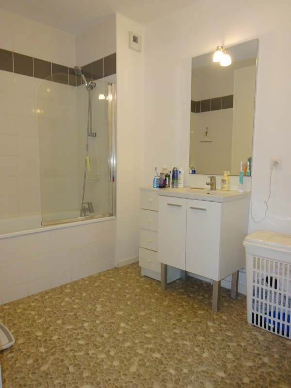 Vente appartement Brest 159 000€ - Photo 5