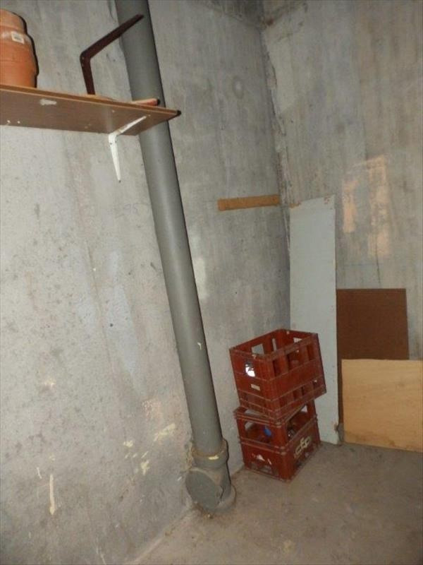 Sale apartment Moulins 28000€ - Picture 7