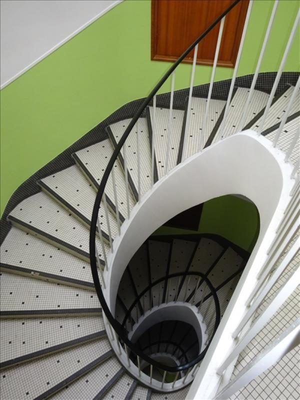 Sale apartment Brest 119800€ - Picture 7