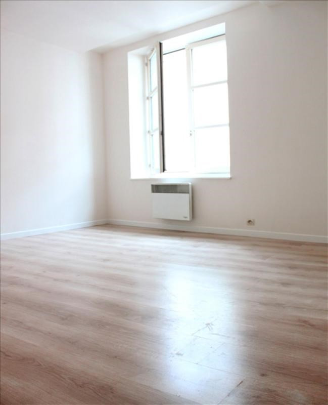 Sale apartment Meaux 118 000€ - Picture 4
