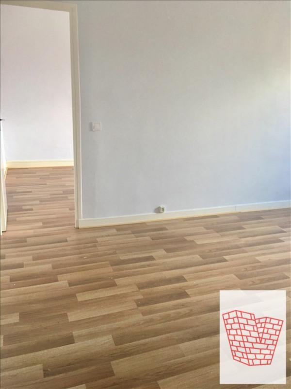 Location appartement Asnieres sur seine 900€ CC - Photo 3