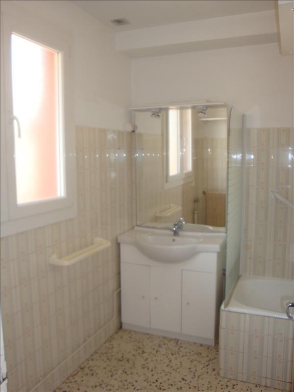 Location appartement Perpignan 572€ CC - Photo 5