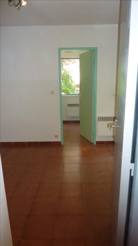 Vente appartement La ciotat 138000€ - Photo 4