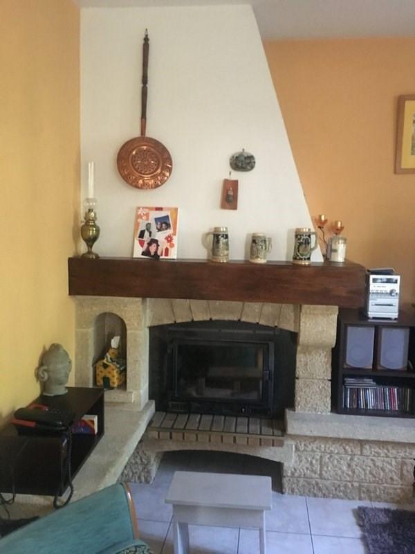 Sale house / villa St chamond 209000€ - Picture 6