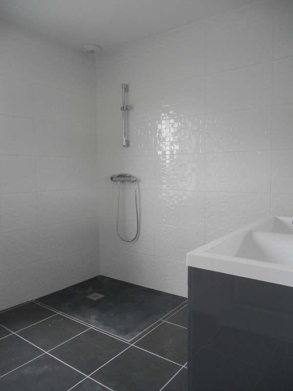 Sale house / villa Royan 336000€ - Picture 8