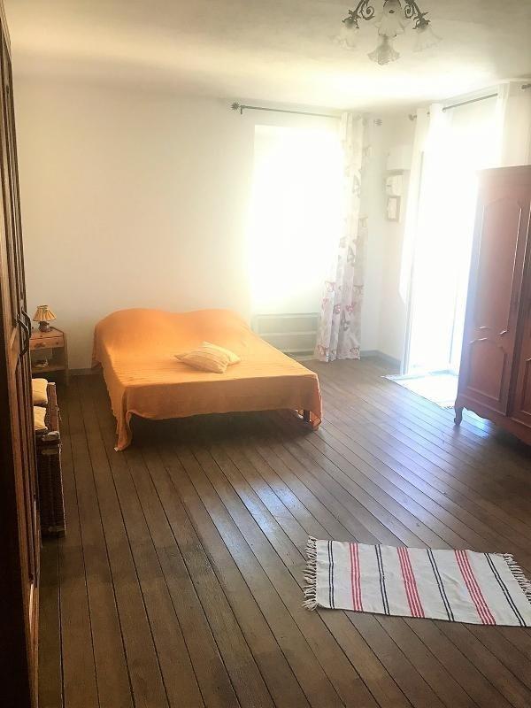 Vente appartement Levie 159000€ - Photo 6