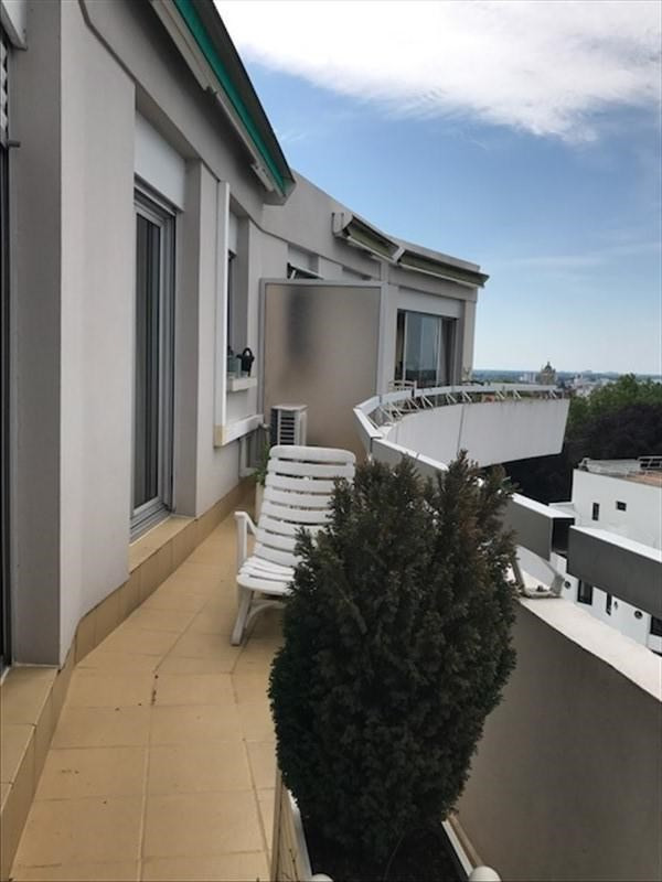 Verkauf wohnung Orleans 212000€ - Fotografie 1
