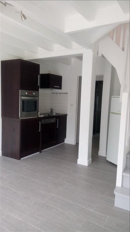 Location appartement Bidart 950€ CC - Photo 3