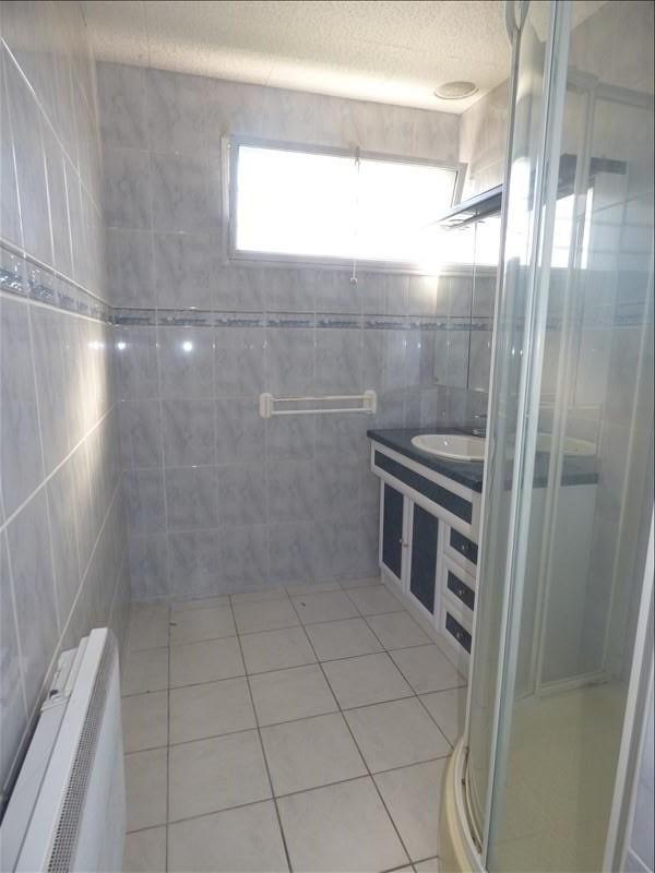 Vente maison / villa St pourcain sur sioule 96000€ - Photo 6