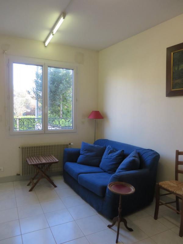 Sale house / villa Villemomble 535000€ - Picture 5