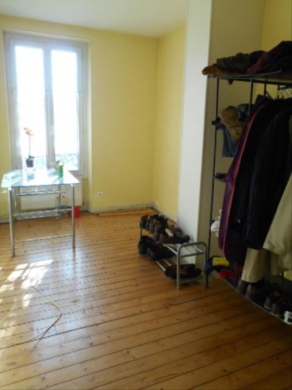 Vente maison / villa Saacy sur marne 184000€ - Photo 7