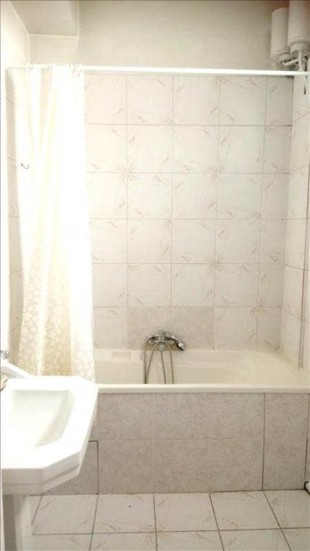 Rental apartment Valence 750€ CC - Picture 5