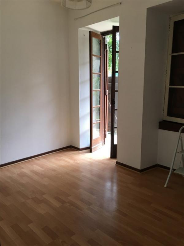 Sale apartment Jurancon 142300€ - Picture 3