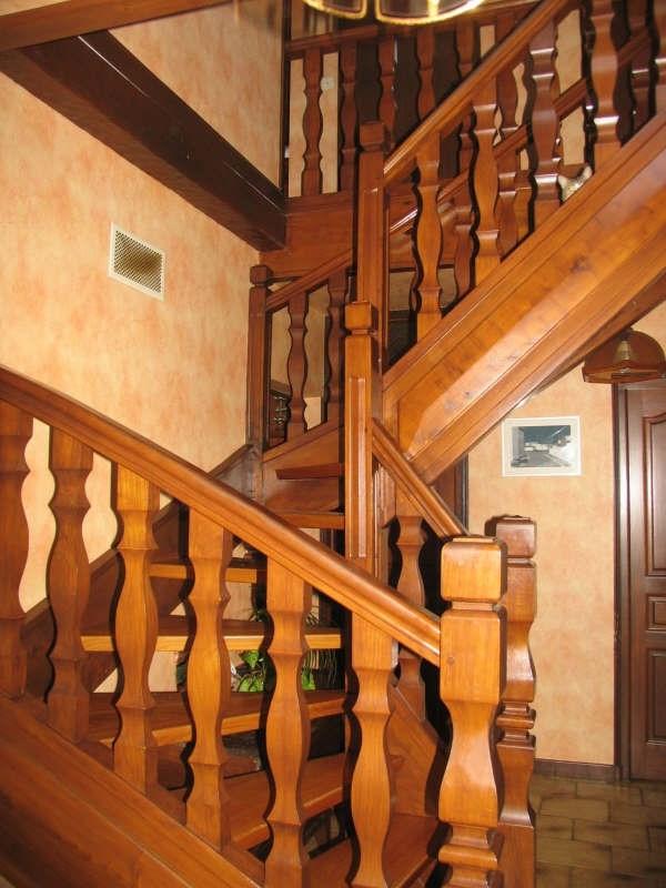 Sale house / villa Thiviers 222900€ - Picture 8