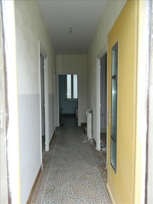 Location maison / villa Roanne 580€ CC - Photo 4
