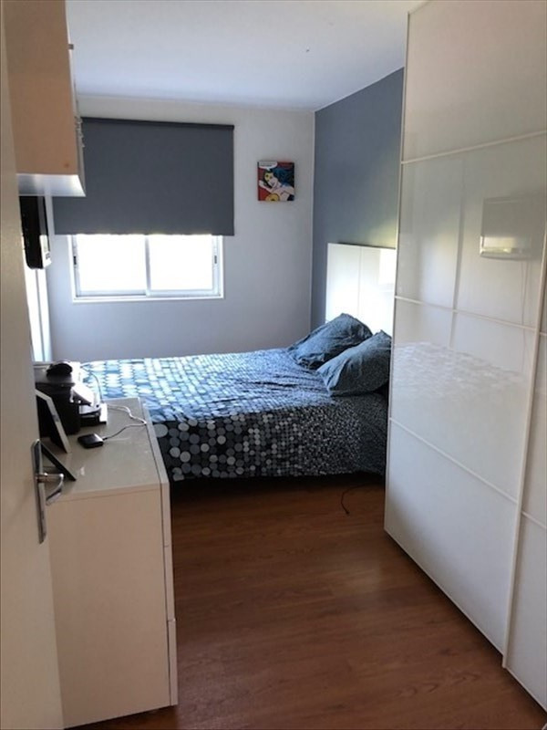Rental apartment Fresnes 995€ CC - Picture 5