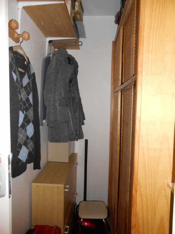 Verkauf wohnung Honfleur 98100€ - Fotografie 8