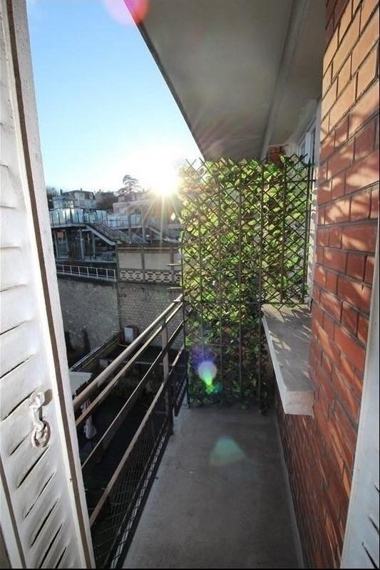 Location appartement St cloud 800€ CC - Photo 5