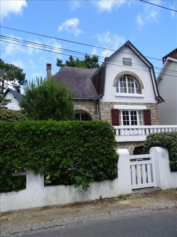 Vente de prestige maison / villa La baule 745500€ - Photo 2