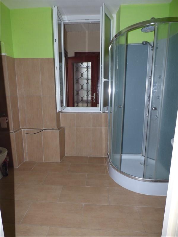 Vente maison / villa Bransat 80000€ - Photo 5