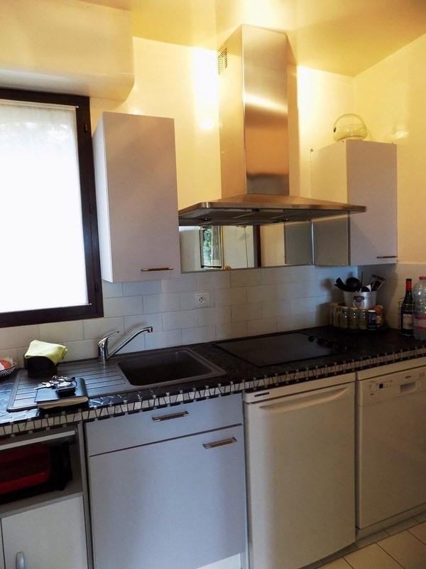Vente appartement Deauville 192000€ - Photo 5