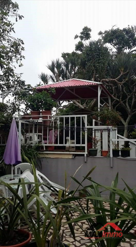 Vente maison / villa Petite ile 205000€ - Photo 9