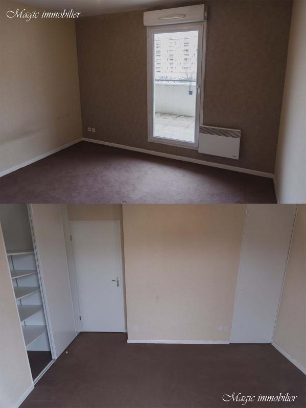 Rental apartment Bellegarde sur valserine 741€ CC - Picture 6