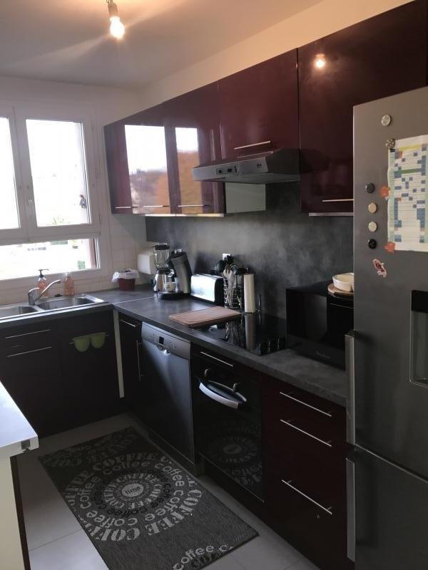 Sale apartment St michel sur orge 199000€ - Picture 4