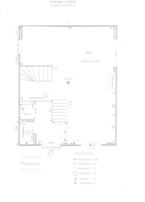 Vente de prestige maison / villa Suresnes 1450000€ - Photo 17