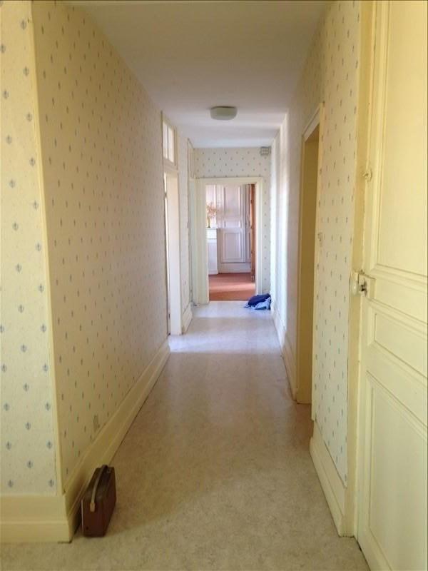 Vente maison / villa Goeulzin 208000€ - Photo 6