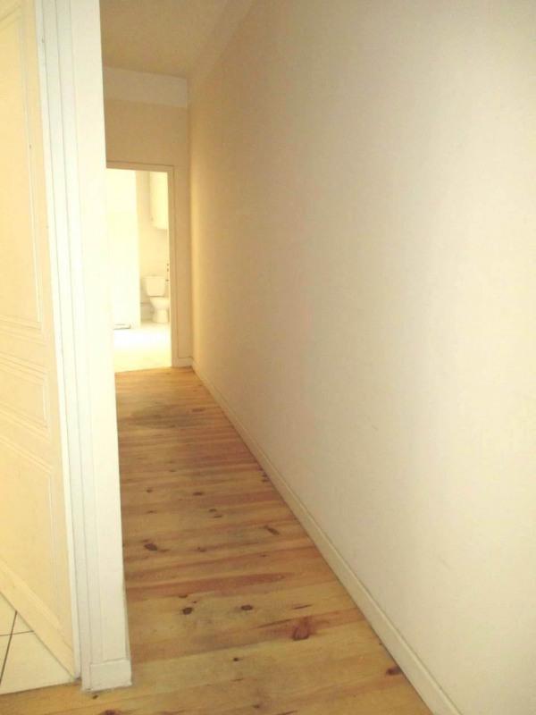 Location appartement Romans-sur-isère 575€ CC - Photo 19