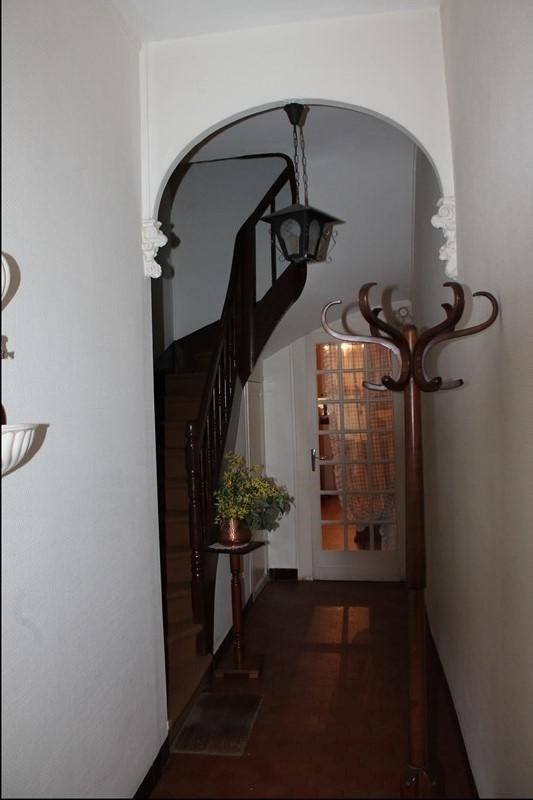 Vente maison / villa St macaire 181300€ - Photo 2