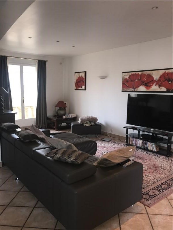 Sale house / villa Vitry sur seine 730 000€ - Picture 7
