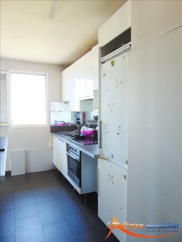 Sale apartment La plaine st denis 500000€ - Picture 4