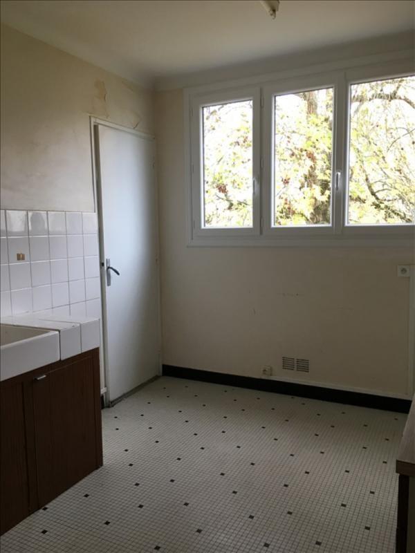 Location appartement Nantes 730€ CC - Photo 3