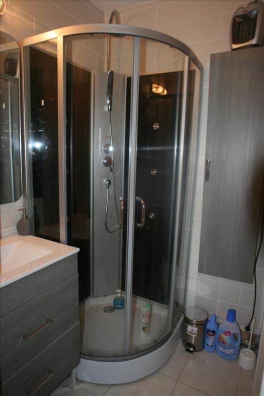 Sale apartment Sainte maxime 170000€ - Picture 5