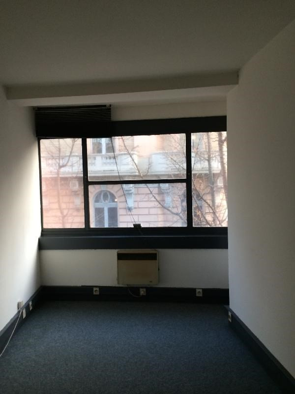 Sale empty room/storage Toulouse 315 000€ - Picture 1